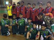 futsal2014image4