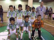 futsal2014image1