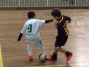 futsal2014image2
