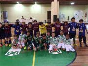 futsal2014image3