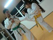 taekwondo12