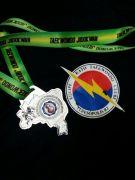 comarytaekwondo02
