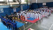comarytaekwondo04