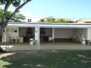 comaryro005