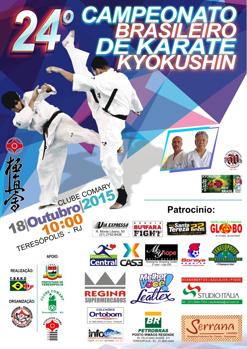 karate18out